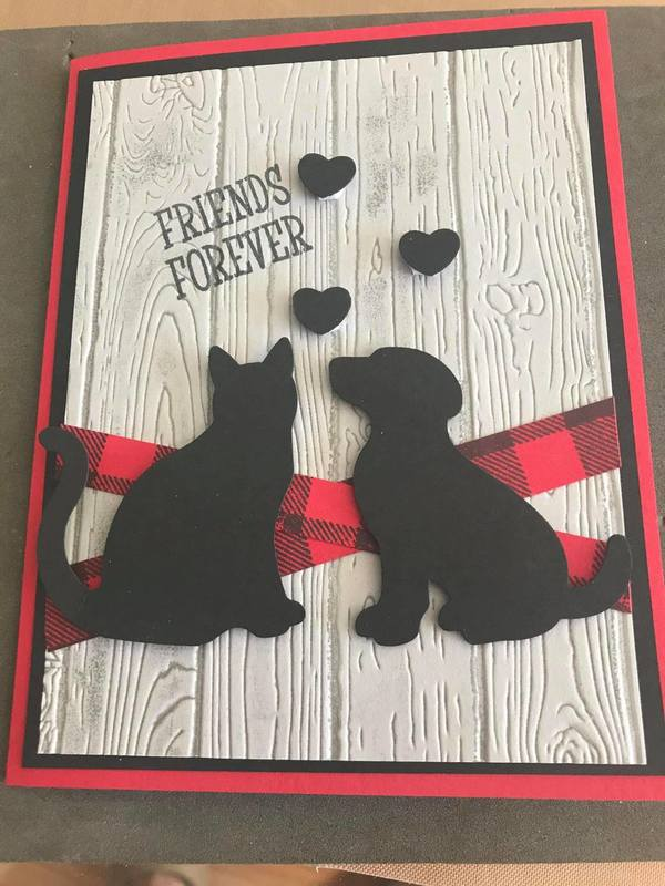 Friends_forever