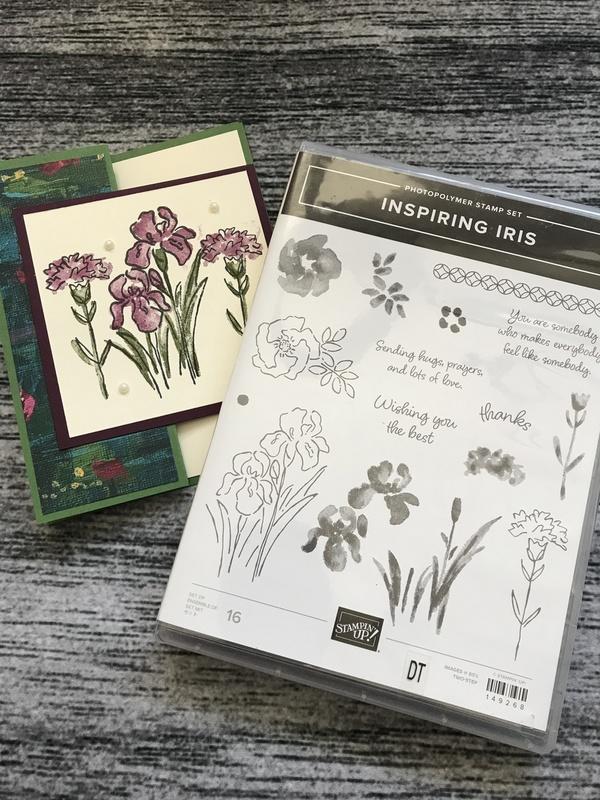 inspiring_iris_card
